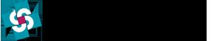 Cimino Pavimenti Logo