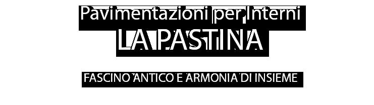 La_Pastina_HOME
