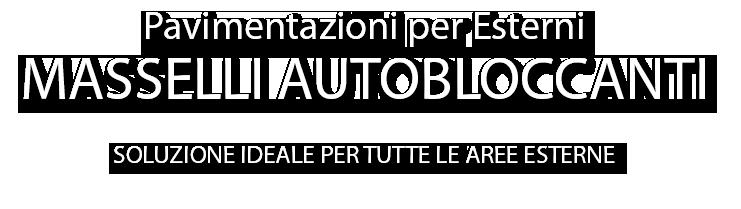 Masselli_autobloccanti_HOME